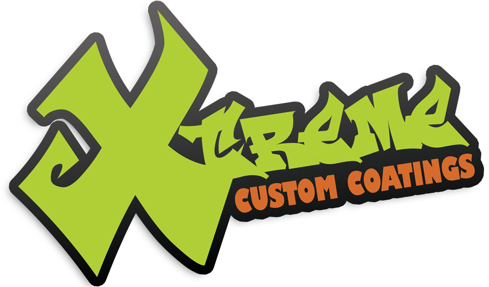 Xtreme Custom Coatings