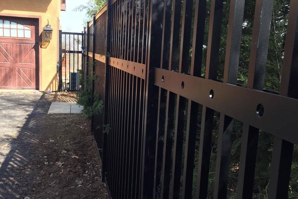 railing-gallery